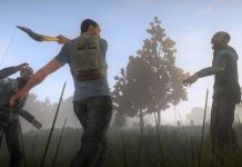 SOE Live 2014: H1Z1's Not In Early Access Yet, And Here's Why