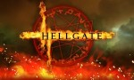 Hellgate Looks For Resurrection On Steam