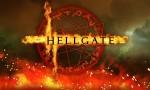 Hellgate Looks For Resurrection On Steam