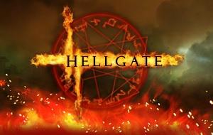 Hellgatelogo