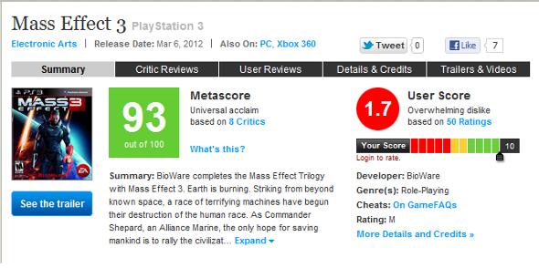 ME3-Metacritic