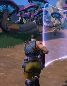 Realm Royale Removed Classes