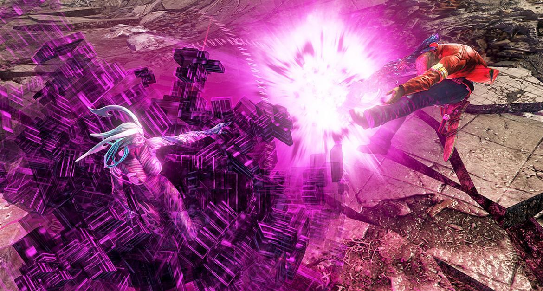 Rise-of-Incarnates_Lilith_Transformation