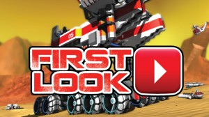 Robocraft-First-Look-Thumb