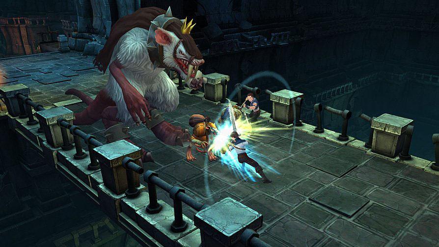 Royal_Quest_Rat_Attack