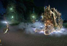 Classy: Allods Team Talks Skyforge's Class System 2