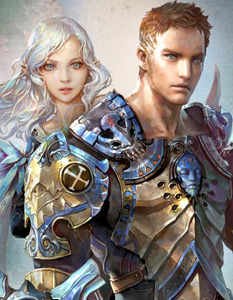 Is ArcheAge Pay to Win?