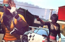 Perfect World Adds APB: Reloaded To Arc Platform