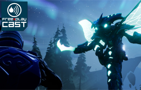 TRION STILL GETTING SUED, DAUNTLESS HITS 2 MILLION, AND SO MUCH MORE!