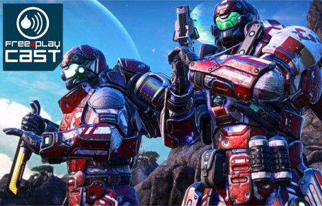PLANETSIDE ARENA IS REAL, A RUNESCAPE ARPG, AND MORE BUNDLES