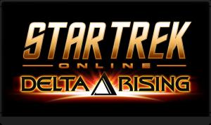 delta-rising-logo