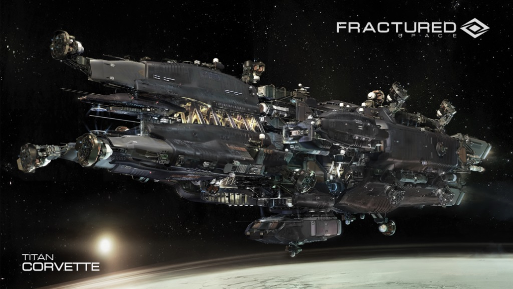 fractured-space-11