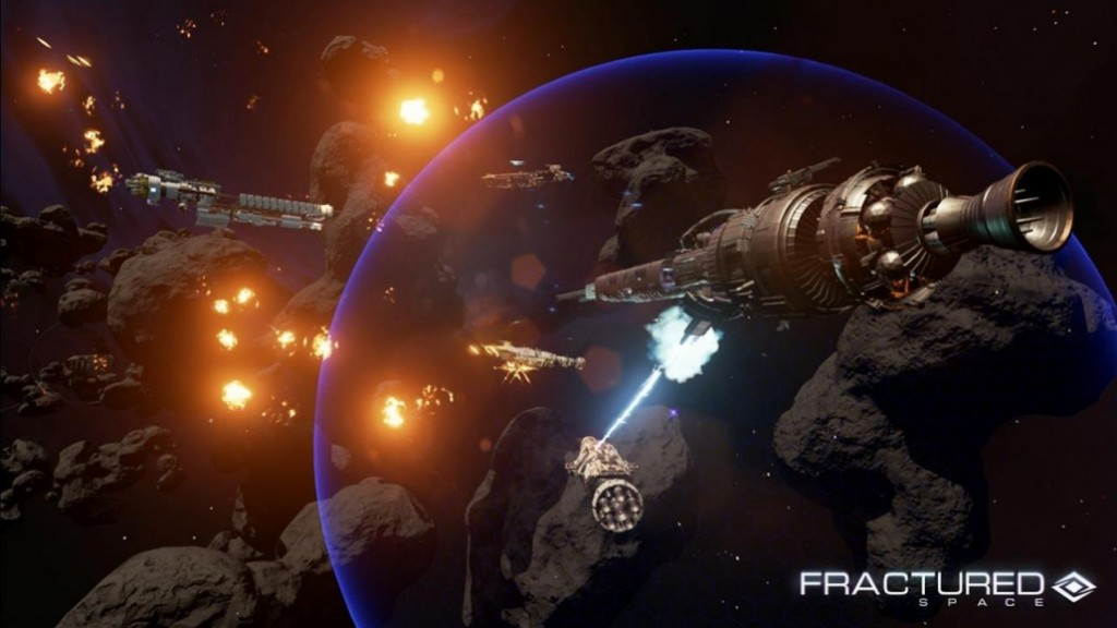 fractured-space-5