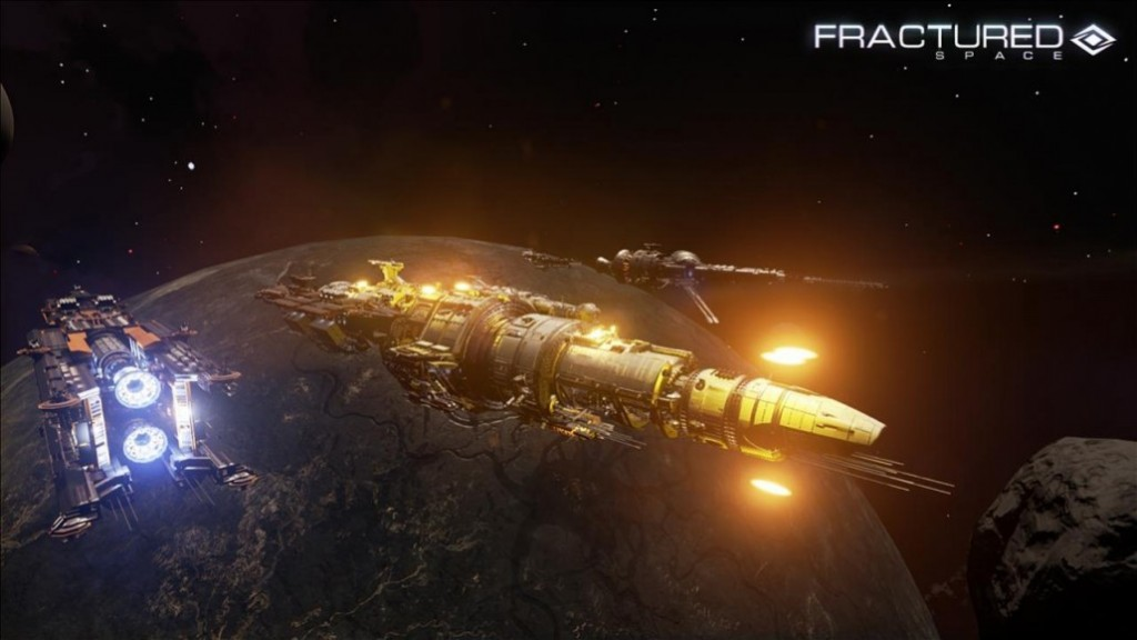 fractured-space-6
