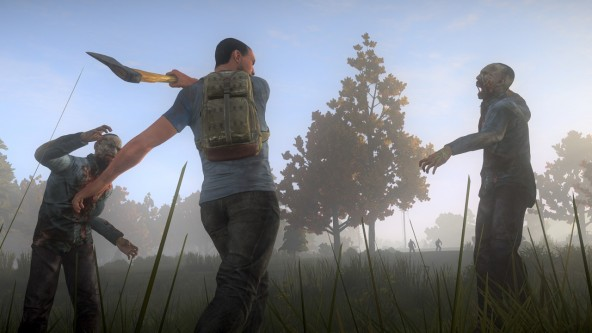hack-slash-h1z1