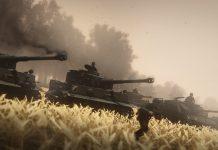 Heroes & Generals Exclusive Video Interview - Gamescom 2014