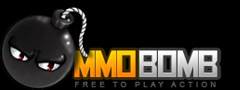 – MMOBomb.com