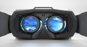 Virtual Reality and the Future of MMOs - Pipe Dream or Possibility? 4