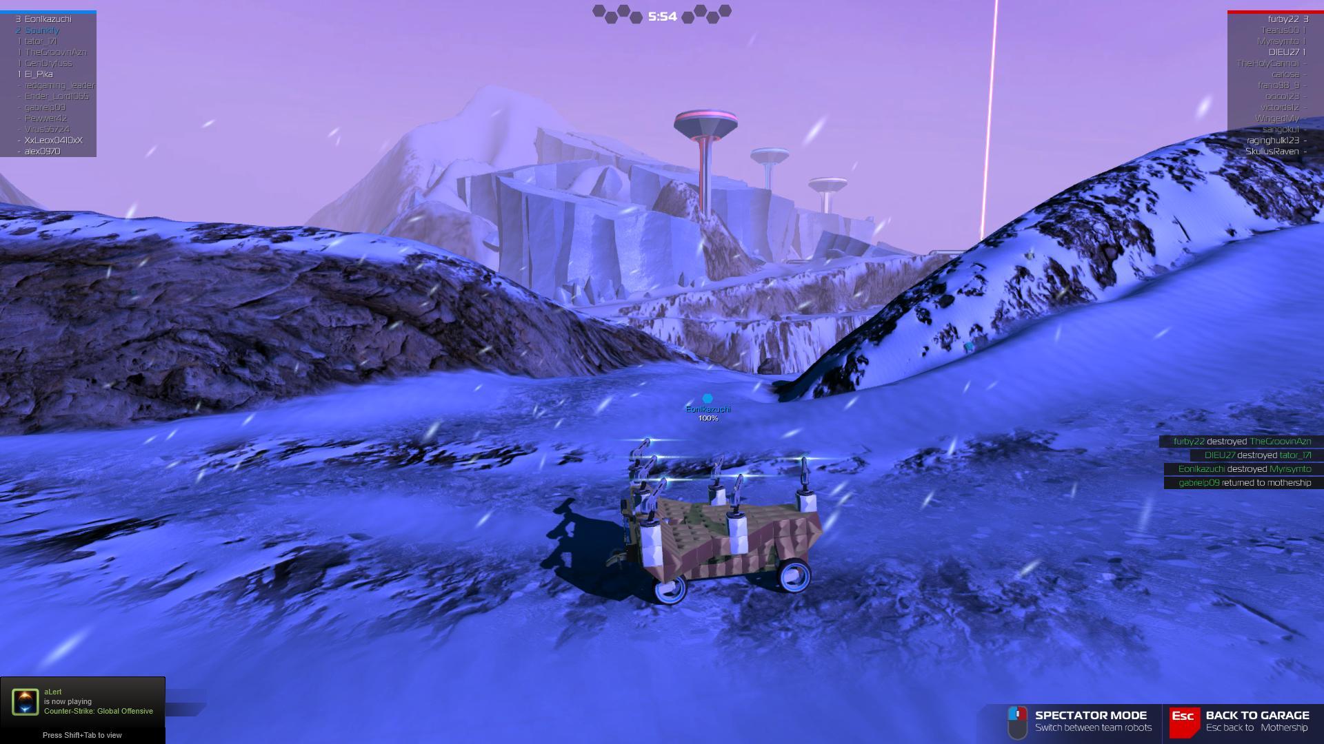 robocraft_ice