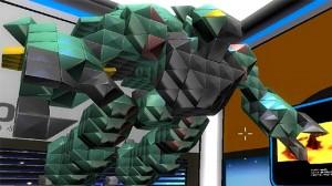 robocraft_2