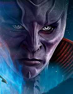 STAR TREK ONLINE'S AGE OF DISCOVERY SETS THE STAGE FOR FUTURE CONTENT