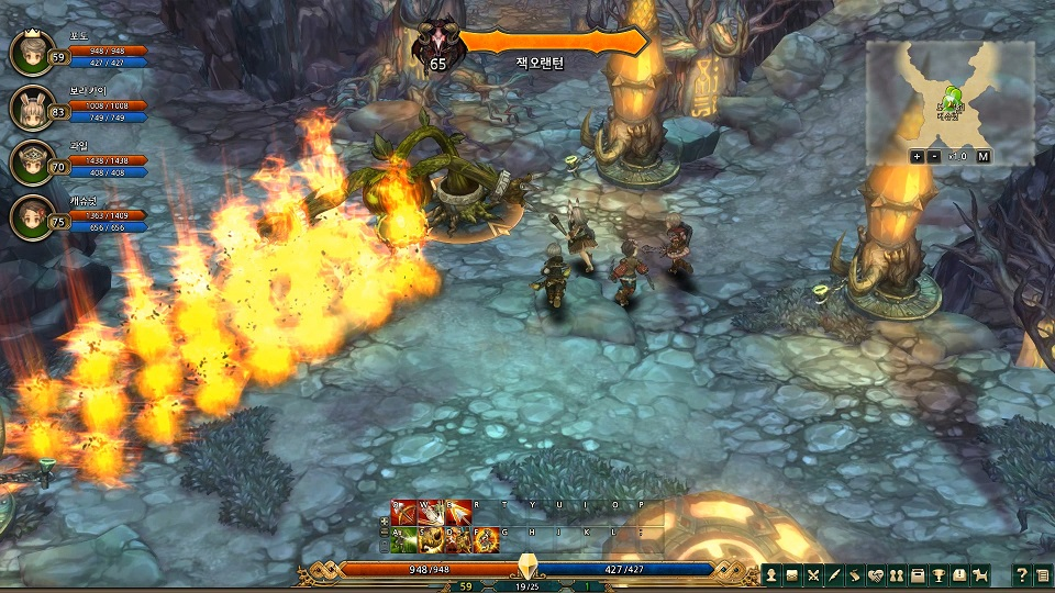 When will tree of savior be free to play california online casino real money