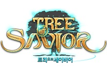 Tree of Savior 19