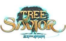 Tree of Savior 19