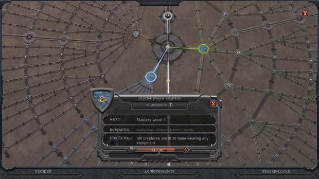 Alpha-Albion-Online-Preview-Destiny