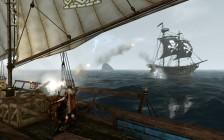 ArcheAge-Launch-Pirates