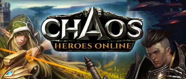 Chaos_Heroes_Online_Giveaway_Banner
