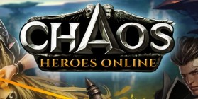 Chaos_Heroes_Online_Giveaway_thumb