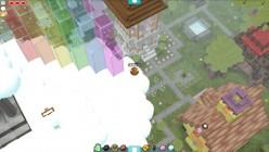 Cubic_Castles_Clouds