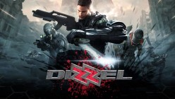 Dizzel-Logo