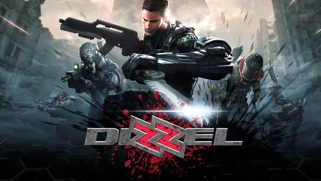 Download game dizzel online indonesia bible