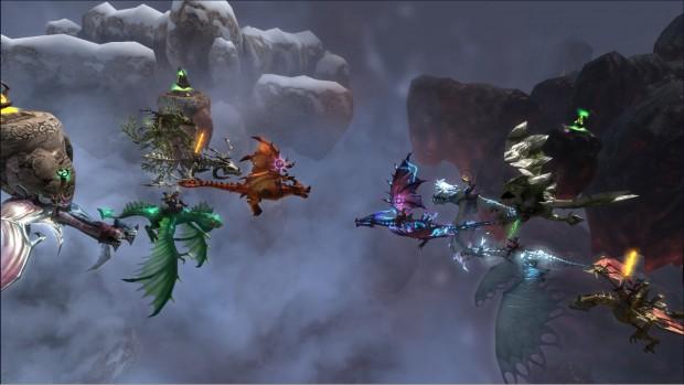DragonsvsTitans_Clash