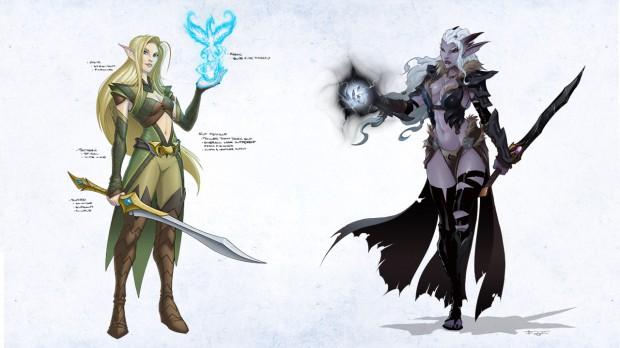 EQN-Interview-Elves