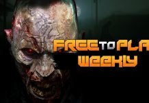 Free To Play Weekly – H1Z1, S2 Games, Phantasy Star Online 2 (ep.139)