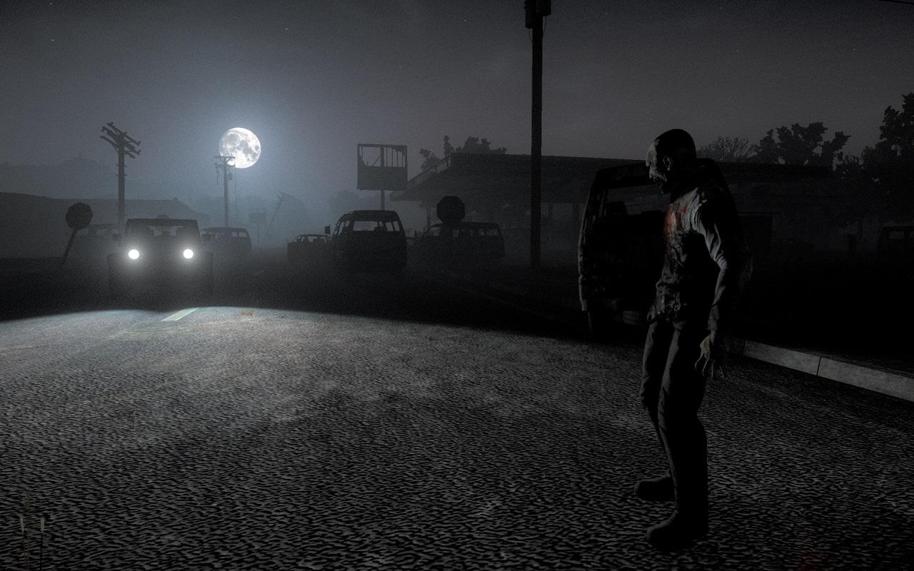 H1Z1-Night-Drive
