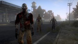 H1Z1-Zombies
