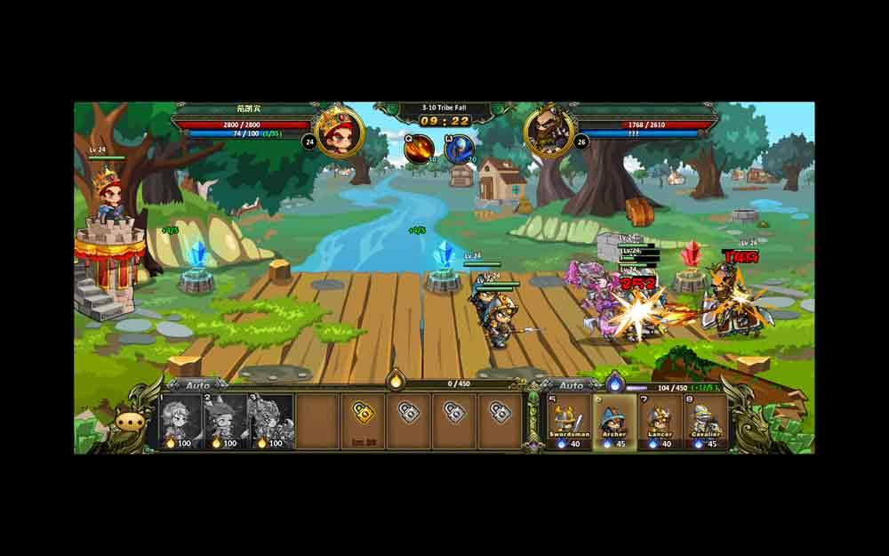 Pockie_Kingdom_Combat
