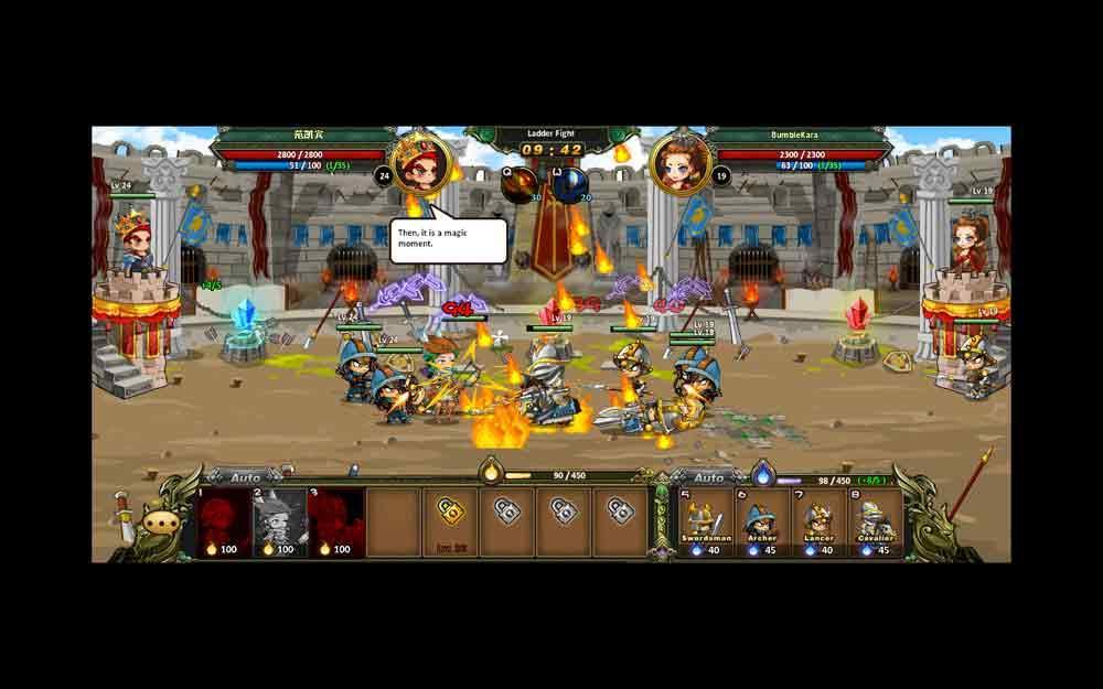 Pockie_Kingdom_Combat_Fire