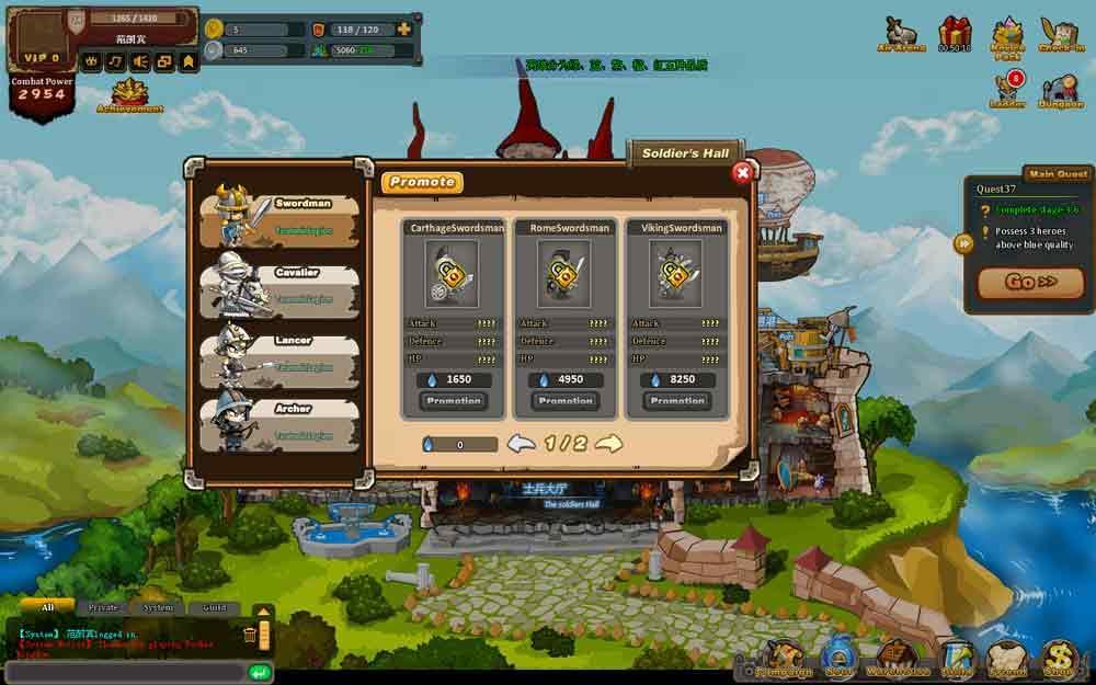 Pockie_Kingdom_upgrades
