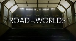 Road_To_Worlds_Thumbnail