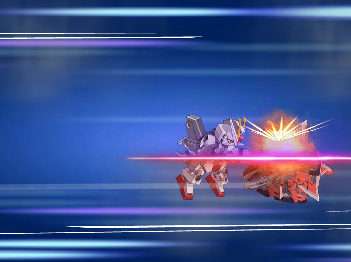SD_Gundam_Cutscene