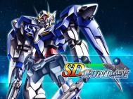 SD_Gundam_Logo