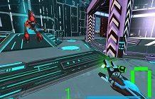 Newssetter Thumbnail Image 45460