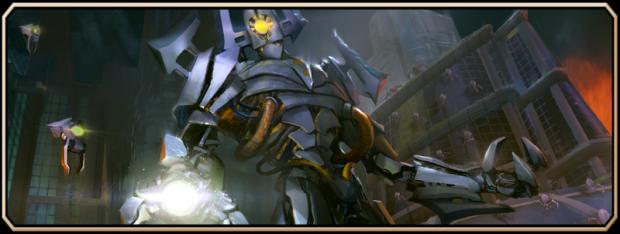 Steel-Crusade-Champions-Online
