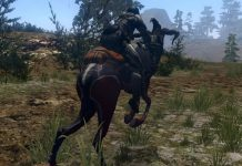 Sci-Fi Sandbox MMORPG The Repopulation Teases Alpha Features