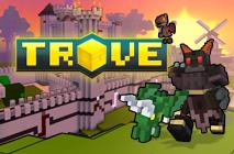 Trove_Thumbnail_Giveaway_Alpha